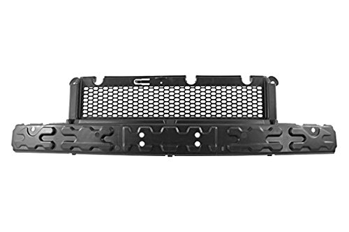 oe-replacement-chrysler-town-country-dodge-caravan-front-bumper-energy-absorber-partslink-number-ch1