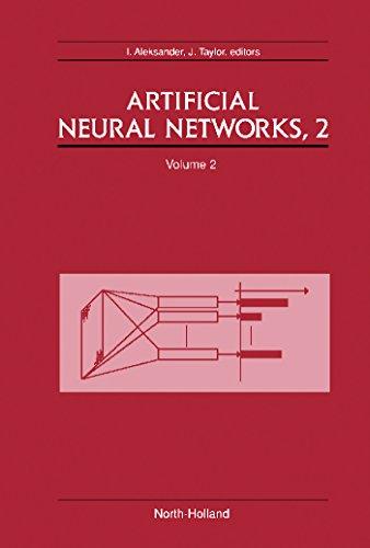 - Artificial Neural Networks, 2: Proceedings of the 1992 International Conference on Artificial Neural Networks (ICANN-92) Brighton, United Kingdom, 4-7 ... ( (Icann-92 Brighton, United Kingdom, 4)