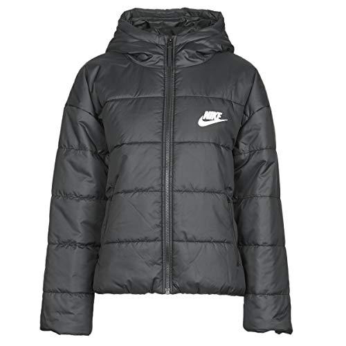 Nike Women's Down Jacket Synthetic-Fill Black cod CZ1466-010