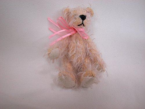 World of Miniature Bears 3.25