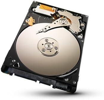 Seagate Momentus Thin ST500LT012 - Disco duro interno de 500 GB ...