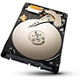 "Seagate Laptop Thin HDD Disque dur interne 2,5"" 500 Go SATA II"