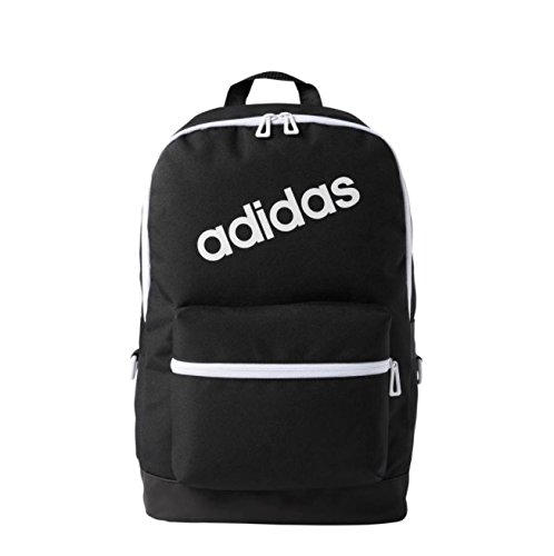 NEGRO Bp Daily Men's Bag BLANCO Black adidas CfwOqWP