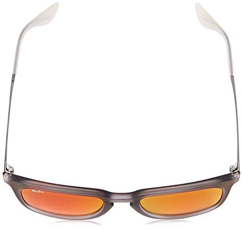 Ban 4221 61676q Ray Sonnenbrille RB qzgxnwXf