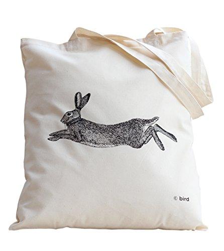 Hare Tote Hare bag Tote Print Print Hare bag Print pwEX6S