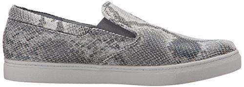 Mark Nason Los Angeles Mens Knoxville Fashion Sneaker Snake OXC4BQ