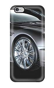 New Style ZippyDoritEduard Hard Case Cover For Iphone 6 Plus- Aston Martin Db5 14