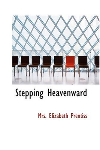 Download Stepping Heavenward PDF