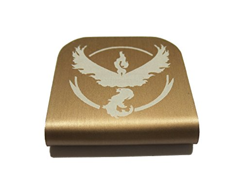 Pokemon Valor Morale Tags Tactical