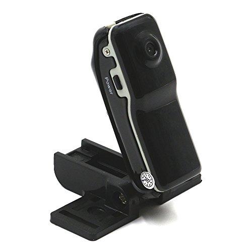 Hidden Digital Camera Recorder Camcorder product image
