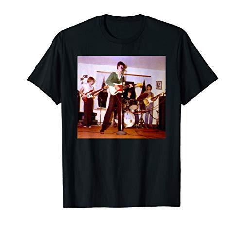 Talking T-Shirt Heads ()