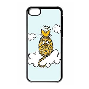 diy phone caseCute and Lovely Cat Design Unique Customized Hard Case Cover for ipod touch 5, Cute and Lovely Cat ipod touch 5 Cover Casediy phone case