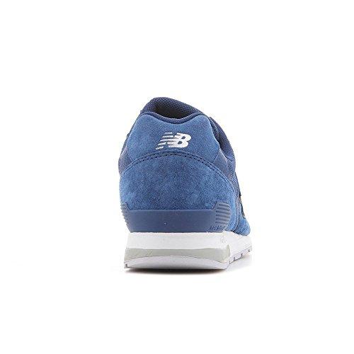 New Balance MRL996 Schuhe blau