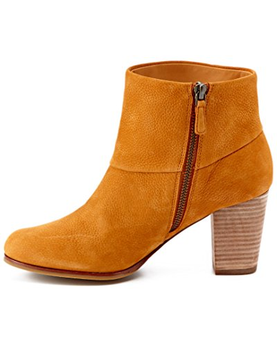 Cole Haan Cassidy Womens Boots Camello Camello