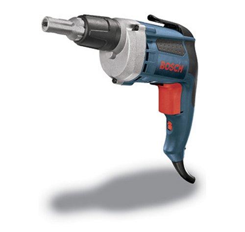 Bosch SG45M 4500 RPM Drywall Screwgun