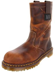 Dr. Martens Mens Icon 2295 Boot