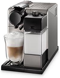 Delonghi En550S Lattissima Espresso Machine Price