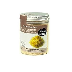 Peta Crispy Neutros Home Chef 200 gr.