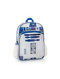 Heys Star Wars Deluxe Backpack [R2-D2]