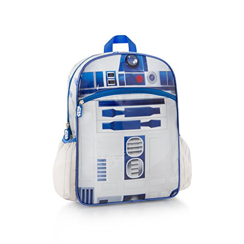 Heys Star Wars Deluxe Backpack