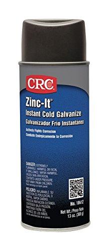 crc-18412-zinc-it-instant-cold-gallonvanize-zinc-rich-gallonvanize-coating-13-ounce-gray-viscous-liq