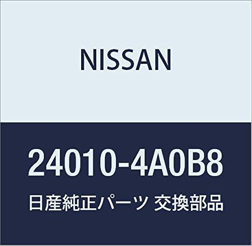 NISSAN (日産) 純正部品 ハーネス メイン セドリック/グロリア 品番24010-AG075 B01FWBNRD8 セドリック/グロリア|24010-AG075  セドリック/グロリア