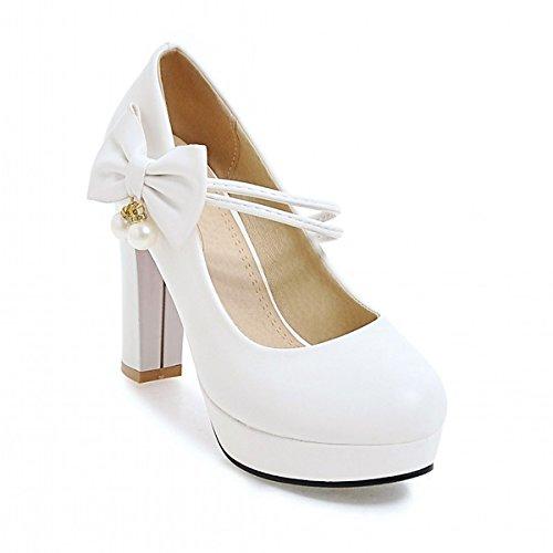 DIMAOL Chaussures Femmes de Confort Nouveaut