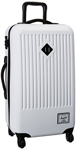 herschel-supply-co-trade-large-luggage-white