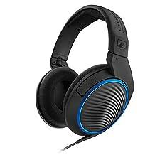 Sennheiser Punchy Bass HD 451 Headphone