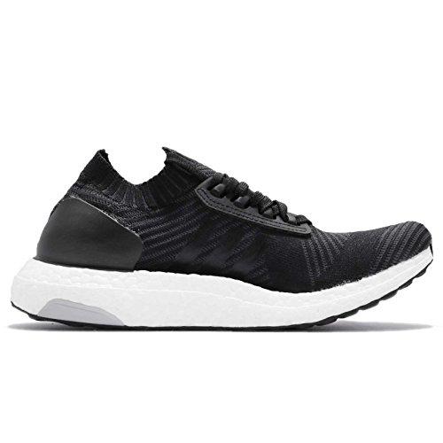 Adidas De X Noir Zypuq Femme Trail Chaussures Ultraboost 4nqwBS6x