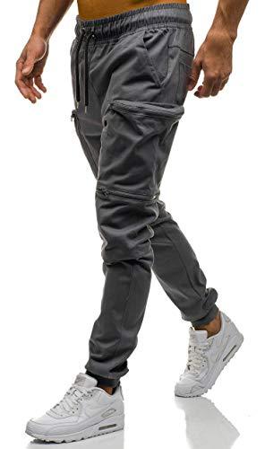 Durable Pantalons Multi Hommes Tendance Loisirs Imperméable Trouser De Travail Work 5all Pantalon pocket Les Activewear Sauvage 50dq7qg