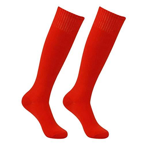Long Tube Soccer Socks