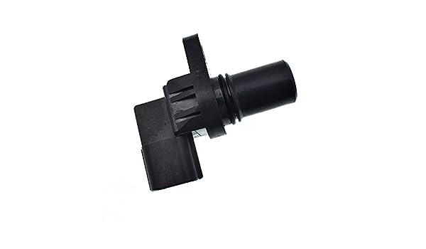Amazon com: EXKOW Speed Sensor for Mitsubishi Pajero Montero Shogun