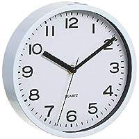 Dcasa Pared Relojes de Chimenea Decoración del hogar