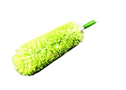 Everclean 6052.0 Microfiber Fluffy Duster, 18.75\