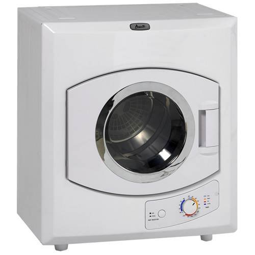 Small Clothes Dryer ~ Price tracking for best small micro mini electric clothes