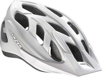 Lazer-Cyclone-Helmet-White-Lg