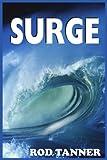 Surge, Rod Tanner, 1418431508