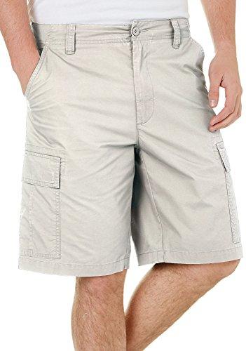 Boca Classics Classic Shorts - 1