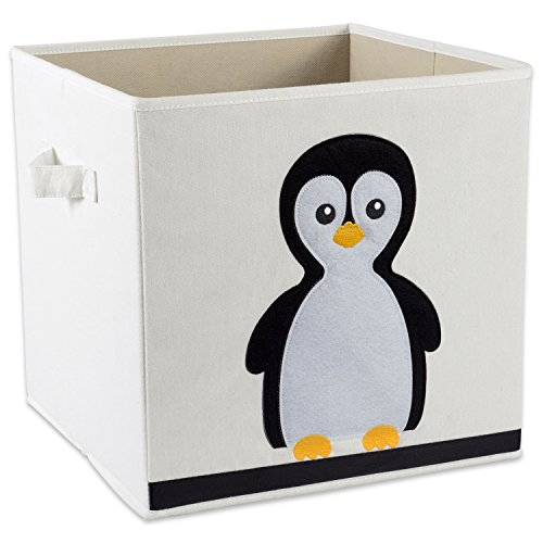 Fabric Penguin - 7