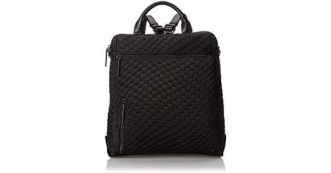 cd3c4c8e0785 Elliott Lucca Olvera Metro Fashion Backpack only $94.99   eDealinfo.com