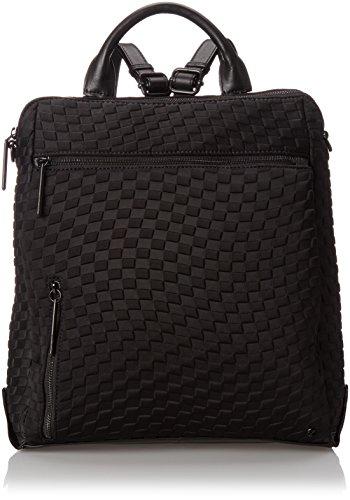 elliott-lucca-olvera-metro-fashion-backpack-black-neoprene-one-size