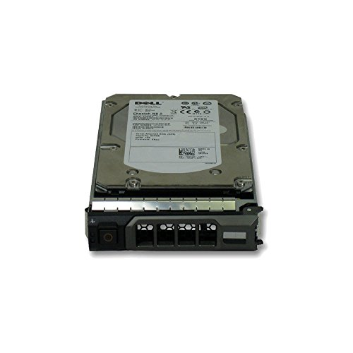 (Hp 72gb 15k Scsi Wide U320 Hard Drive + Tray 72.8gb 360209-004 Bf07288285 Tray)