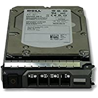 202V7 DELL ENTERPRISE CLASS 4TB 7.2K 3.5 6Gbps SAS HDD NO TRAY FACTORY SEALED