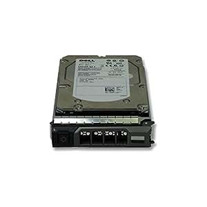 Dell Inspiron Zino HD 410 Seagate ST3320413AS Driver Windows
