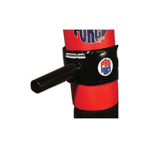 ProForce Strong-Arm Training Target - Black - 14