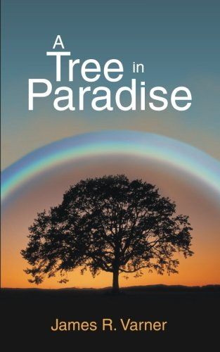 Read Online A Tree in Paradise pdf epub