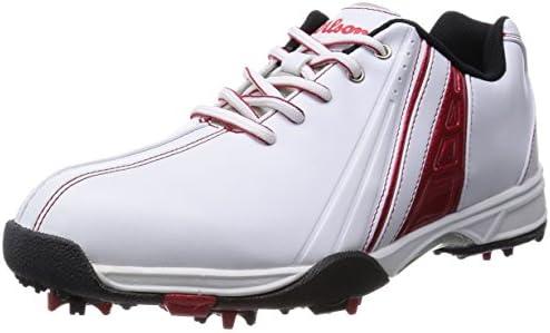 ゴルフシューズ WSSS-1460 メンズ