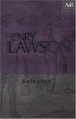 selected-stories-angus-robertson-classics