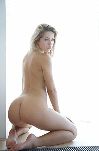 Femmes nues chaudes gros nichons